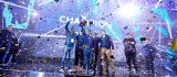 StarSeries 3 Season – как это было, статистика LAN-финала