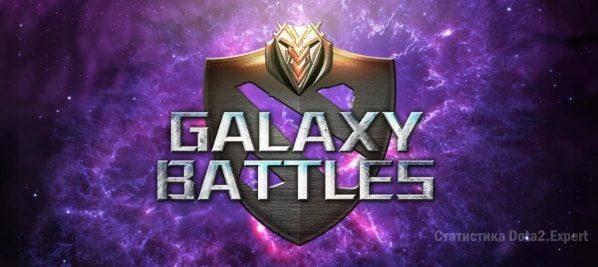 Прогноз VGJ Thunder vs LGD Gaming на 23 декабря 2017