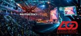 LGD Gaming vs Mineski, EPICENTER XL, прогноз на 28.04