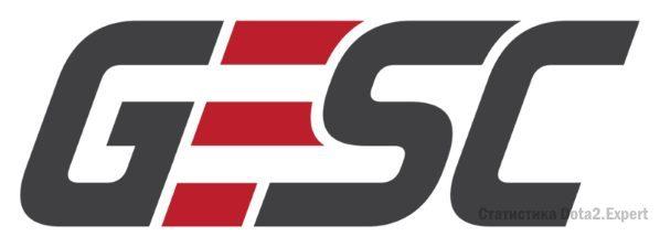Прогноз GESC Thailand матч Team Secret vs Fnatic 9 мая 2018